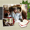 pagina_0035A_WEEK17