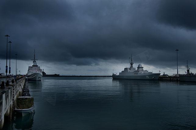 navy opening 2010 -02