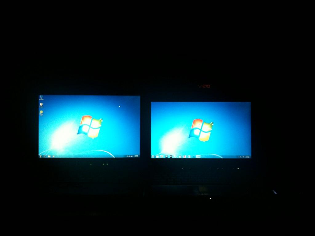 kommandozentrale windows 10