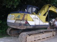 SNC14256