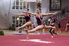 TWU Gymnastics [Floor] Mollie & Amy (Erin Costa) Tags: college dance illinois university texas floor amy exercise state tx womens blessing gymnast gymnastics mollie practice ncaa twu routine womans centenary usag twugymnastics winczura