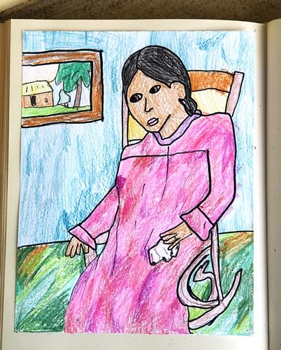 gauguin reproduction