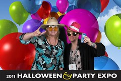 0055104777963 (Halloween Party Expo) Tags: halloween halloweencostumes halloweenexpo greenscreenphotos halloweenpartyexpo2100 halloweenpartyexpo halloweenshowhouston