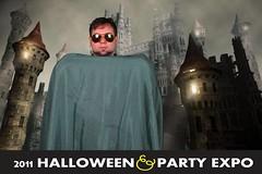 0098creepycastle (Halloween Party Expo) Tags: halloween halloweencostumes halloweenexpo greenscreenphotos halloweenpartyexpo2100 halloweenpartyexpo halloweenshowhouston