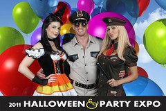 0099104777963 (Halloween Party Expo) Tags: halloween halloweencostumes halloweenexpo greenscreenphotos halloweenpartyexpo2100 halloweenpartyexpo halloweenshowhouston
