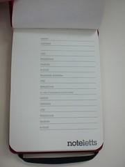 noteletts6