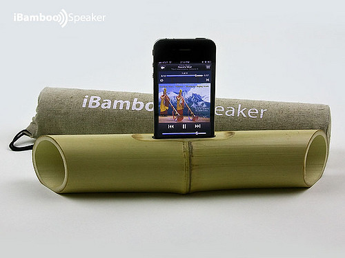 ibamboo-speaker-2