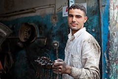 OT20110613171 (Olivier Timbaud) Tags: mechanics zarka oliviertimbaudphotographe