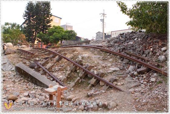 20081219_348