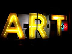 Art Neon (avilon_music) Tags: california nightphotography signs art sign night la losangeles downtown neon mona signage neonsign downtownla southerncalifornia dtla neonsigns oldsigns museumofneonart vintageneon g9 museumofneon markpeacockphotography avilonmusic