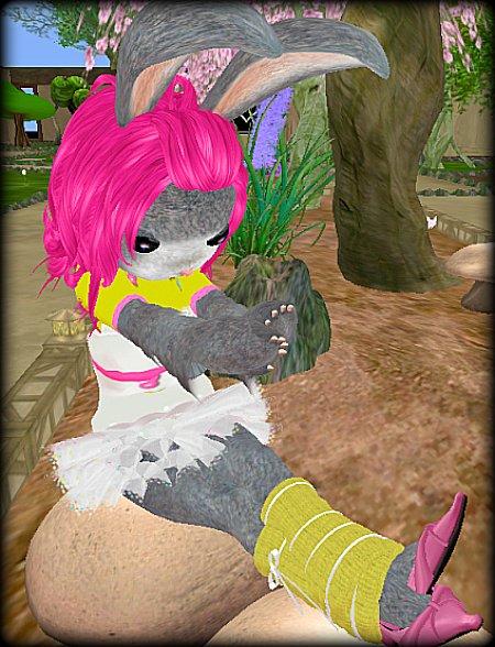 bunnybloggerweek2