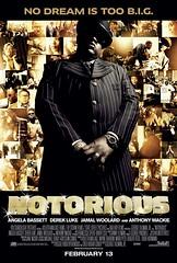 notorious_ver3