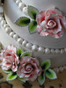 roses Tattoo (Betty´s Sugar Dreams) Tags: birthday wedding roses cookies rose cake tattoo ed heart leo weddingcake hamburg butterflies seminar birthdaycake bow rosen hochzeit hochzeitstorte kekse airbrush hardy torte totenkopf tuggy torten geburtstagstorte cakedecorating caketop hochzeitstorten hochzeitstore sugarcraft edhardy sugarpaste motivtorten motivtorte tortenfiguren tortenfigur betty´ssugardreams tortendekoration sugardreams hochzeitstoren sugarcreamsde sugardreamsde bettinaschliephakeburchardt bettyssugardreams wwwsugardreamsde sugardreamsbetty´ssugardreams tortenkurs tortendekorieren tortendekoartion tortendesign sugarcraftbetty´ssugardreams burchardts herztorte tstorte