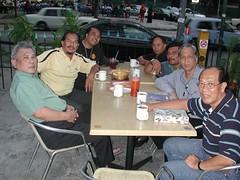 MHSS/68 reunion 10.9.09