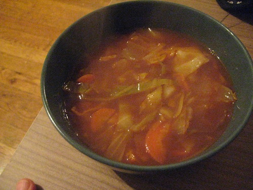 20090126_cabbagesoup_002