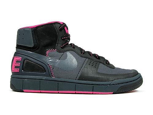 new styles 44bab 1cdbe Nike Air Terra Humara Premium