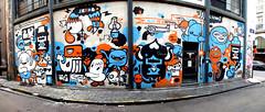 Brussels graffiti - Bue / Wesl / Pest - Zetka (_Kriebel_) Tags: street brussels art graffiti belgium belgique bue belgi bruxelles brussel kriebel toykyo zetka