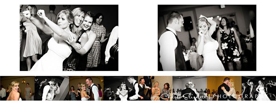 pg15 reception dance