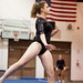gymnastics_spsl_subdistricts_2009_cp-0358