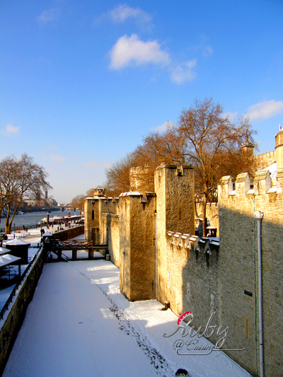 Tower of London_01