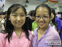 IMG_2412 (*[*xinyi*]*) Tags: formaldinner 2009 406 graces nygh nanyanggirlshighschool malayextravaganza campgraces