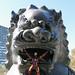 IRONY MAN - THE INDIGESTIBLE LION MAN