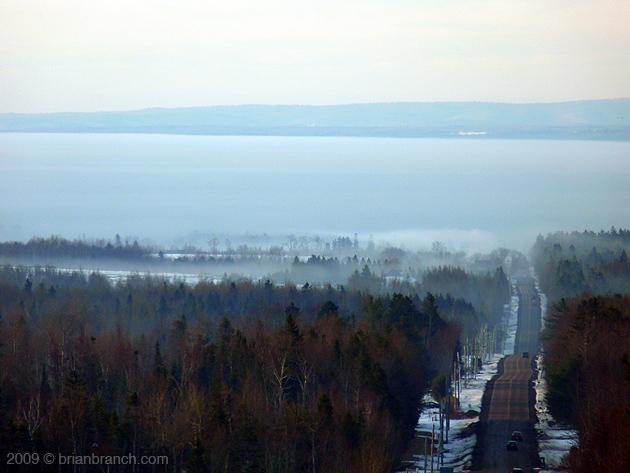 P1000380_moncton_fog