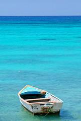 R.D. (matt.hintsa) Tags: ocean blue sea costa color latinamerica water colors geotagged bay coast boat mar coolpix5700 colorful aqua dominicanrepublic turquoise horizon relaxing aquamarine blues peaceful coastal bahia tropical caribbean tropics nikon5700 nikoncoolpix5700 horizonte caribe baha caribbeansea thecaribbean repblicadominicana bahiadelasaguilas elcaribe bahadelasguilas bayoftheeagles