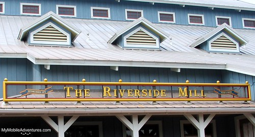 IMG_0880-WDW-Port-Orleans-Riverside-Mill-restaurant