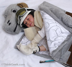 tauntaun-sleepingbag.jpg