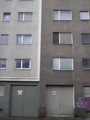 081220_008 (annakajsa) Tags: berlin germany 2008 0812