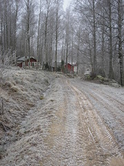 081226_004 (annakajsa) Tags: sweden 2008 0812 beateberg
