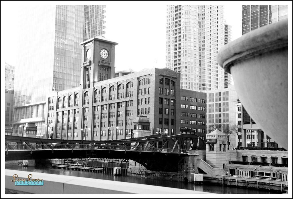 chicago-115