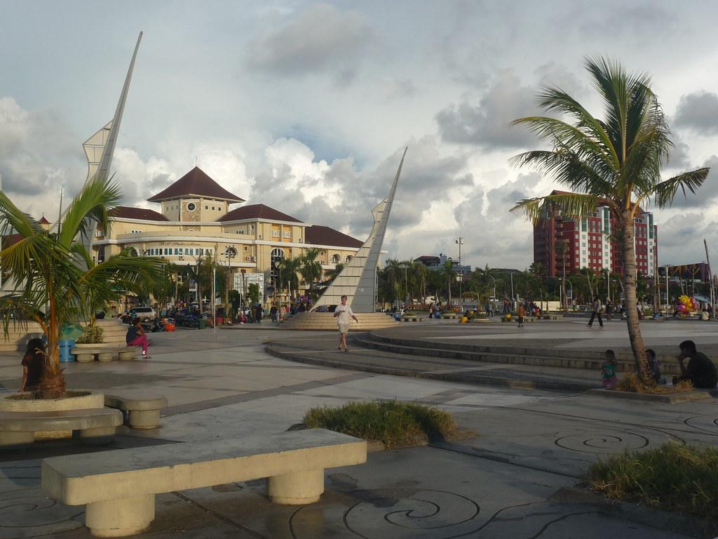 Makassar (140)