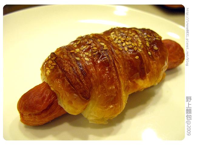 090413_11_野上麵包