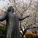 Kate Smith Statue (1119_fix)