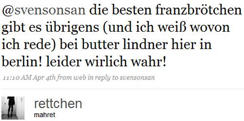 franzbrötchen berlin butter lindner