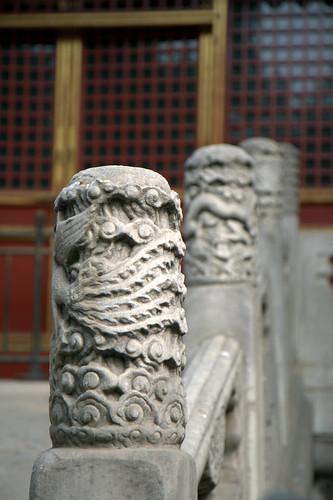 forbidden columns