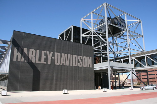 Harley Davidson Museum (Milwaukee) 108 (16-Apr)