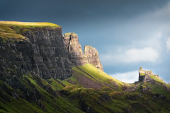 Flodigarry, Scotland (dav) Tags: uk skye canon scotland europe isleofskye getty gt40 trotternish quiraing flodigarry canonef70200mmf28lis stillneedtouploadtheoriginal dav