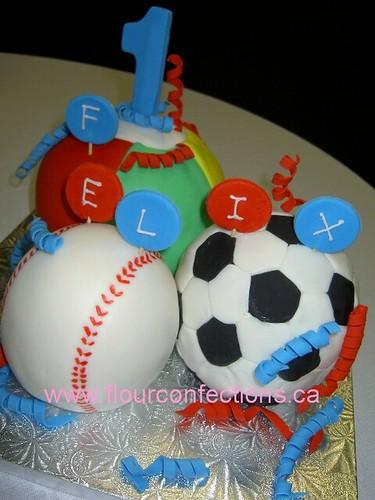 sports balls (7)