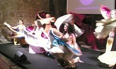 danza (sergiopictures) Tags: danza ventre perugia rocca raffy manifestazione 25aprile paolina danzadelventre