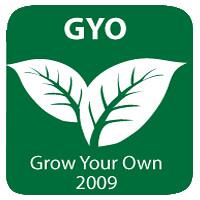 GYO-2GR-200