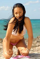 Bahamas nassau nassau against sex