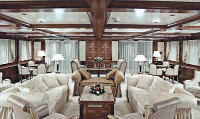 luxuryyacht charteryacht omegayacht yachtsaloon