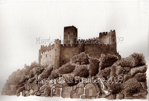 castillo_blog