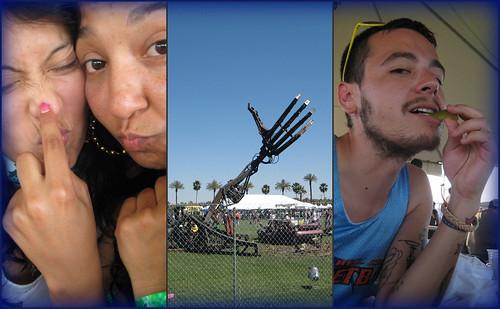 Coachella6