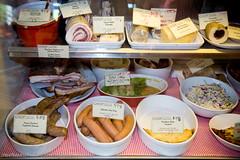 CHOP_125 (Heather Hawksford) Tags: portland beef sausage pork butcher deli lamb pate citymarket lasagna delicatessen meatshop farmfresheggs chopbutcherycharcuterie viandemeats tourrine