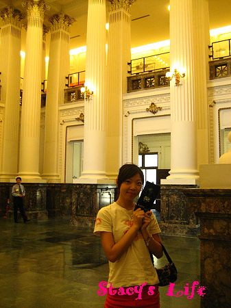 nEO_IMG_博物館三峽 135