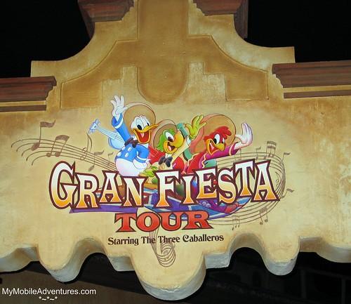 IMG_4274-WDW-EPCOT-Gran-Fiesta-Tour